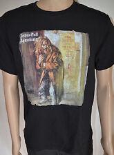 JETHRO TULL Aqualung T-Shirt M / Medium ( u484 ) 161849