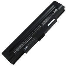 Batterie pour ordinateur portable SAMSUNG Q70-A002 - Sté française