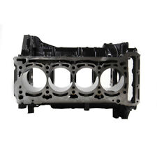 Engine Block For Audi A3 Quattro A5 Q3 Q5 2.0T