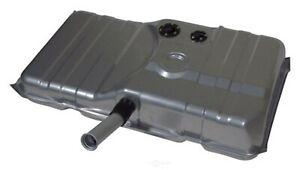 Holley Performance 19-140 Sniper EFI Fuel Tank System Fits 78-81 Camaro Firebird