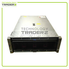 728551-B21 HP DL580 4P Xeon E7-4860 v2 12-Core 2.60GHz 64GB CTO Server w/ 4x PWS