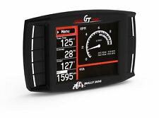 Bully Dog Triple-Dog GT Platinum Gas Tuner 40417 -FREE 2-DAY PRIORITY SHIPPING