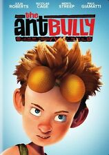 The Ant Bully (DVD,2006)