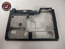 Dell Studio 1535Q 1535 1536 1537 Laptop Bottom Base case  0K319D K319D