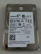 "**NEW** Seagate ST900MM0088 900GB SAS 10K 12Gbps 2.5"" Hard Drive HDD"