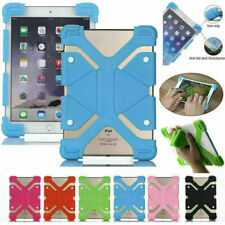 """Universal Case Cover Stand For Samsung Galaxy Tab A/Tab E/Tab 2 3 4/Note 7-10.1"""""""