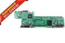 OEM Genuine Dell Vostro V130 Motherboard Intel i3-380UM 1.33GHz W71WT 0W71WT