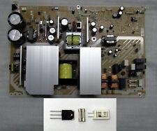 Panasonic TH-42PX60U Power Board TNPA3911 Repair Kit