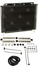 Hayden 678 Rapid Cool Transaver Plus Automatic Transmission Oil Cooler OC-1678