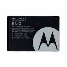 Motorola 910 mAh Battery - BT50 OEM