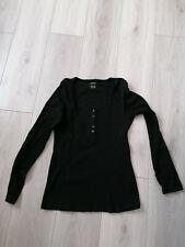 schönes Shirt Gr M