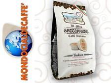 300 Capsule Caffè Toda Gattopardo Compatibili Lavazza a Modo Mio Gusto Dakar