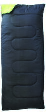 Yellowstone Sb005 Essential Envelope Sleeping Bag