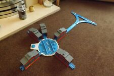 TRACKMASTER TOMY THOMAS THE TANK ENGINE-TURNTABLE & ENGINE SHEDS, + JUNCTIONS