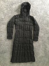 The North Face Triple C 700 Fill Down Jacket Black Women's XS