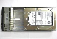 "Dell EqualLogic 450GB 15K 6Gbps SAS 3.5"" HDD ST3450857SS 9FM066-057 w/ 0MFN12"