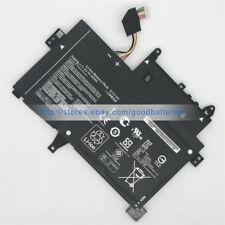 Genuine new B31N1345 battery for ASUS Transformer TP500L TP500LN TP500LA-DH71T
