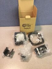 NEW PAR EverServ TMD Charging Cradle Kit K8935A for M8935 Thermometer