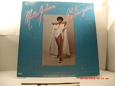 "MILLIE JACKSON -(LP)- GET IT OUT 'CHA SYSTEM   INCLUDES  ""SWEET MUSIC MAN""- 1978"
