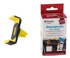 Xtreme Smartphone - Base appoggio per Presa aria Auto