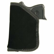 BlackHawk Sportster Inside-the-Pocket Ambidextrous Holster–Most Sub-Compacts