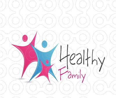 healthyfamilyuk