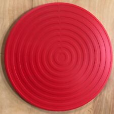 Hunter for Target Flying Disc | Red |  NWT Limited Release Frisbee