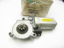 Siemens WL42022 Power Window Lift Motor - Front / Rear