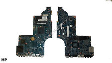 HP Pavilion DV6-6000 AMD Laptop Motherboard sFS1 55.4RI01.151 665282-001
