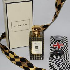 Jo Malone Limited Edition ORANGE BITTERS Cologne 100 ml / 3.4 oz NIB Sold Out!