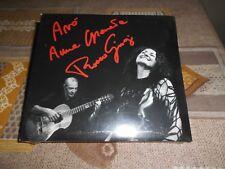 Avo' Anna Granata & Rocco Giorgi