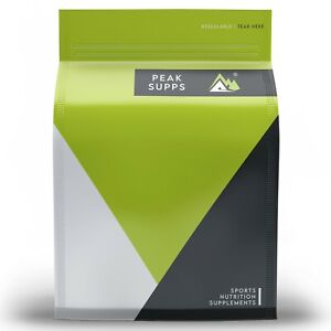 Zinc Citrate Powder   Pure   High Quality   Providing 31% Elemental Zinc