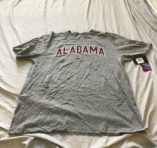 Nike Alabama Men's Shirt Size XL NEW WITH TAGS