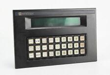 Telemecanique XBT a71101pa Terminal Compact