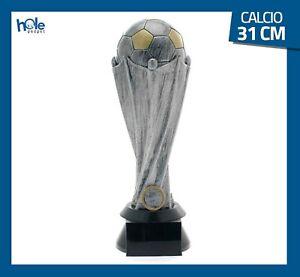 Trofei Calcio e Coppe Premiazioni Sportivo Caccia Auto Sport Premio Stock 81