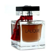 Lalique Le Parfum EDP Spray 50ml Women's Perfume