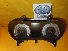 2010 2011 2012 Jaquar XF Speedometer Instrument Cluster Dash Panel Gauges 80,018
