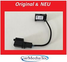 Vw Navigation Bluetooth Microphone MIC rns 510 rns510 skoda Microphone paragon pag