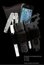 Dirty Rigger Pro Pocket Tool Pouch - The must have for riggers and technicians!