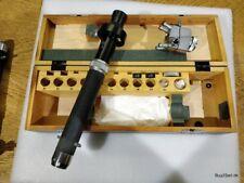 Mikroskope carl zeiss jena in labor stereomikroskope günstig kaufen