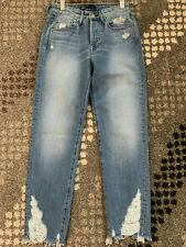 3X1 jeans NYC, Ladies 24,   GD173