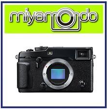 Fujifilm X-Pro2 Body Mirrorless Camera (Fujifilm Malaysia Warranty)