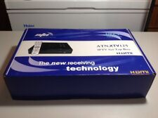 ATN XTV 125 IPTV Set Top Box