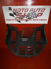 Scudo Griglia Radiatore Honda Forza 250 iniezione 2004 2005 2006 2007 2008