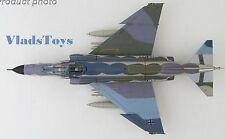 Hobby Master 1:72 F-4F Phantom II Luftwaffe JG 71 Richthofen Wittmund AB HA1948