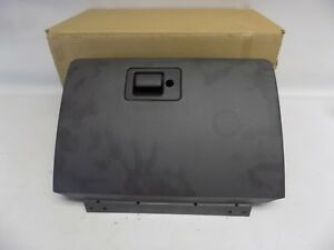 New OEM 2003-2007 Ford Mercury Glove Compartment Door Assembly Interior Trim