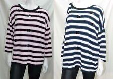 dd1678103 ELLE Scoop Neck Sweaters for Women