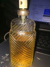 Carven Ma Griffe eau de toilette mistifier 3.5 oz vintage original formula