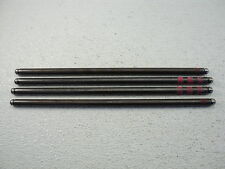 Buell M2 1200 Cyclone #6144 Pushrods