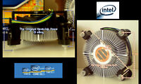 Intel Core i7 Heatsink Cooling Fan for i7-2600 i7-2600K i7-2600S Skt LGA1155 New